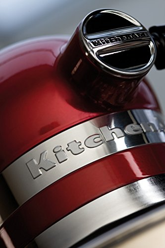 KitchenAid Artisan 5KSM175 - 6