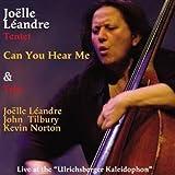 Live at the Ulrichsberg Kaleidophon (2CD)