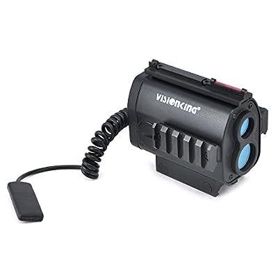 Visionking Laser rangefinder Sight from Visionking Optical