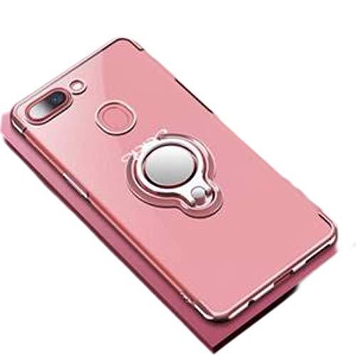 N\C Adecuado para Iphone12pro Max teléfono móvil Shell Apple 11 Xr galvanoplastia cubierta protectora Xs marco magnético hebilla
