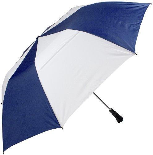 Paraguas Gorjuss  marca Haas-Jordan