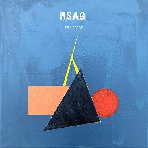 R.S.A.G.