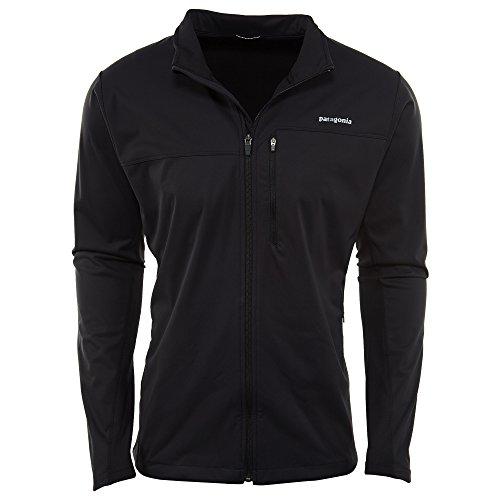 Patagonia He. Wind Shield Jacket