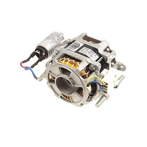 Pompe de cyclage YXW50-2E Lave-vaisselle 34421190 PROLINE