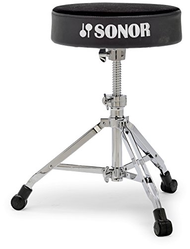 Sonor 4000 DT 4000