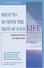 Best what to do with the rest of your life Reviews
