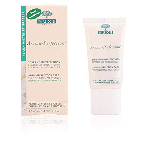 Nuxe Aroma Perfection Behandlung  1er Pack (1 x 40 ml)