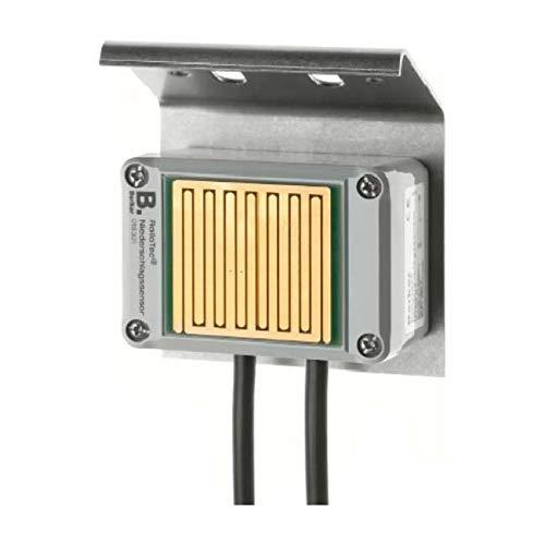 Berker Niederschlagsensor 18301 RolloTec HAUSELEKTRONIK Sensor für Jalousie/Zeitschaltuhren 4011334274162