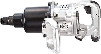 13 mm king tony 253513M Douille /à Chocs M/étrique 1//4 Standard