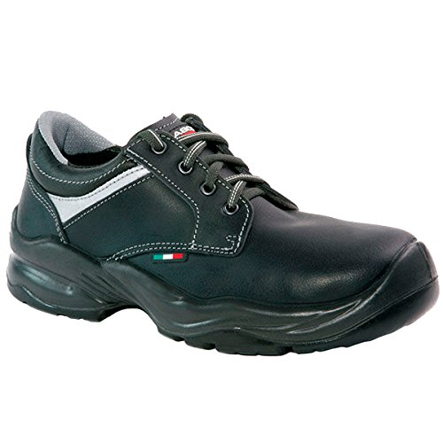 Calzature di Sicurezza Giasco - Safety Shoes Today