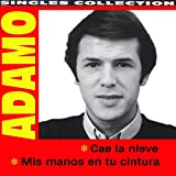 Adamo (Singles Collection)