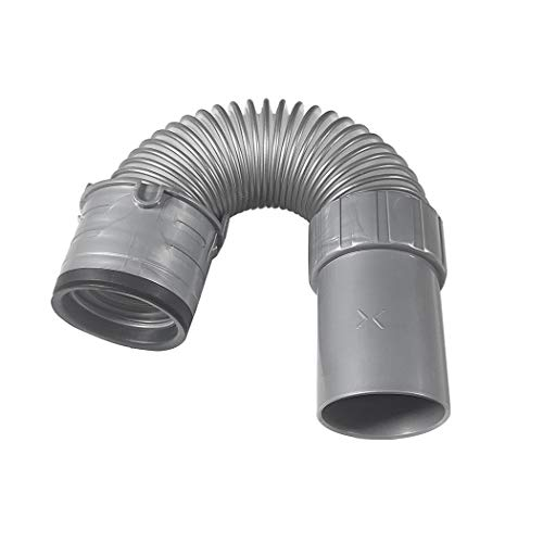onelynsun Accessories Nozzle Hose Compatible with Shark Navigator NV350, NV351, NV352, NV356, NV357, UV440 Replacement Part Replace Part NO. 193FFJ