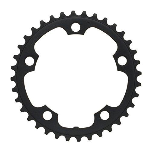 Shimano, Corona 36D Cyclocross, FC-CX70