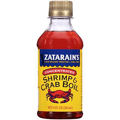 2020年顶级蟹油调味料