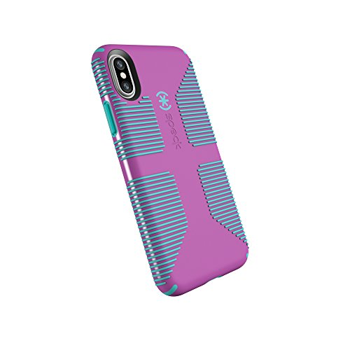 Speck Products CandyShell Grip Cell Phone Case for...