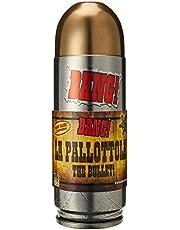 DaVinci-spel - Bang! The Bullet!
