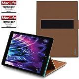 Hülle für Medion Lifetab P9702 Tasche Cover Case Bumper |