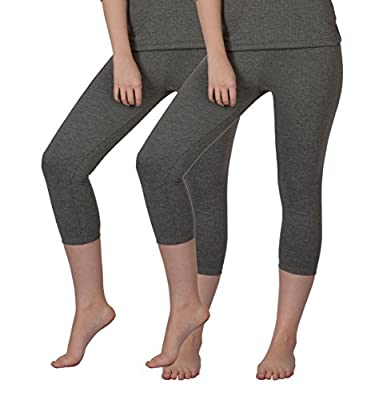 Selfcare Women's Thermal Lower