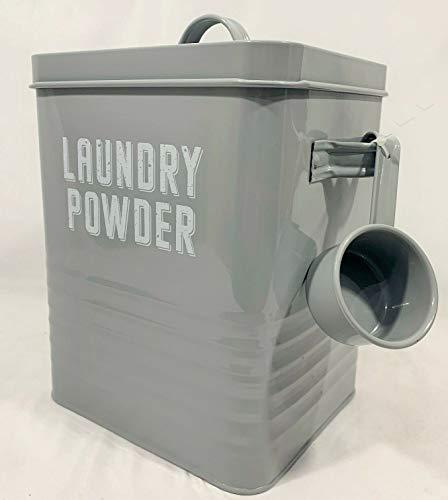 Truenova Laundry...