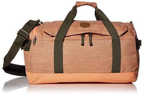 Dakine Unisex EQ DUFFLE Handtasche, Coralreef, 50 L