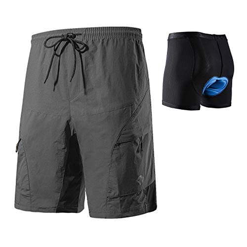Top 10 best selling list for padded cycling shorts walmart