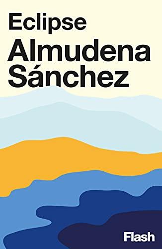 Eclipse de Almudena Sánchez