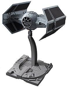 Bandai Star Wars TIE - Advanced X1