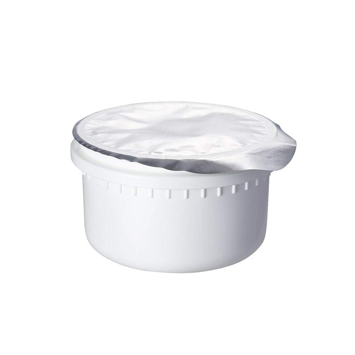 具体的に落ち着いて虎オルビス(ORBIS) オルビスユー モイスチャー 詰替 50g ◎保湿液◎