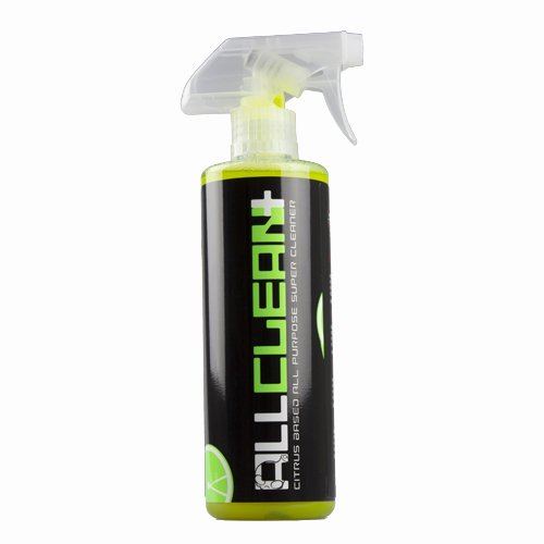 Chemical Guys All Clean Citrus Based All Purpose Cleaner