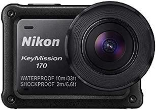 Nikon KeyMission 170 (Renewed)