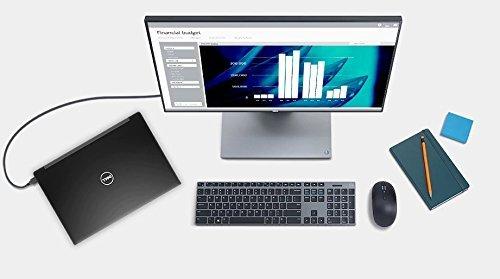 Compare Dell Latitude 7480 (TFJ45) vs other laptops