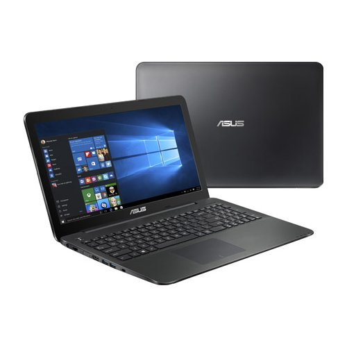 Asus F555BP-XO068T Notebook