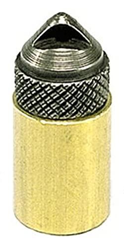 GLORIA 1120000 Spezial-Kalkdüse | Für Hochleistungssprühgeräte | Keller/Stall kalken