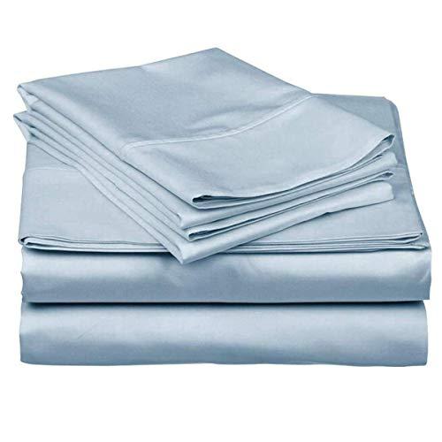 almohada hotel lujo fabricante