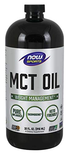Best Now Mct Oils