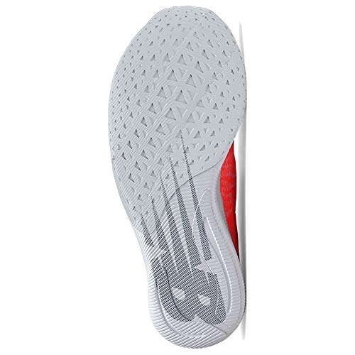 New Balance Chaussures femme FuelCell TC
