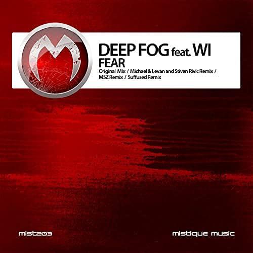Deep Fog feat. Wi