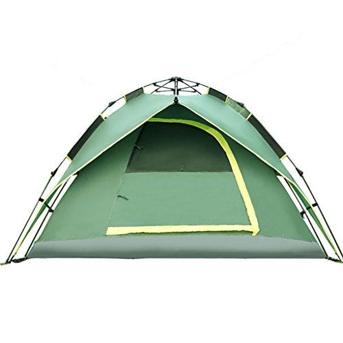 TRESPASS torrisdale 6 Fibre de verre Tente Pôle De Réparation Pack Camping Kit