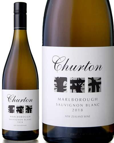 マールボロ ソーヴィニヨン ブラン[2017]チャートン(白ワイン)