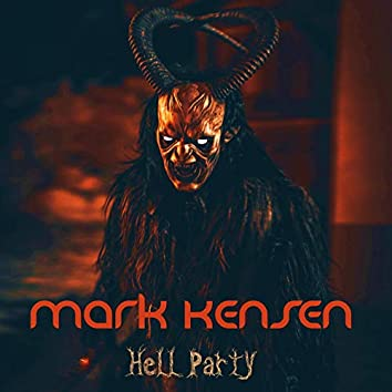 Hell Party (Live)