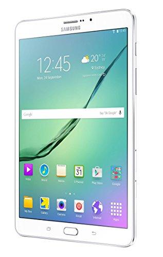 Samsung Galaxy TAB S2 8.0 T710 32GB Tablet Computer