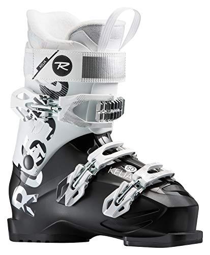 Rossignol Kelia 50 Ski Boots for Women