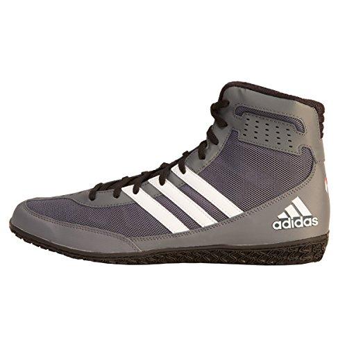 Adidas Ace 16.1 Primeknit Fg / ag Fu�ballschuh (Solar Grün, Shock Pink), 12,0 D (m) Us, Solar Gree