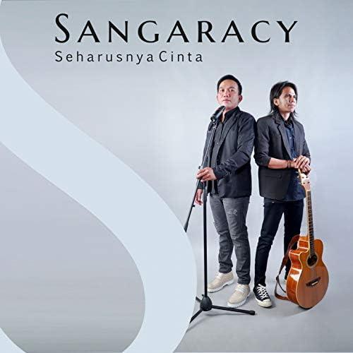 Sangaracy