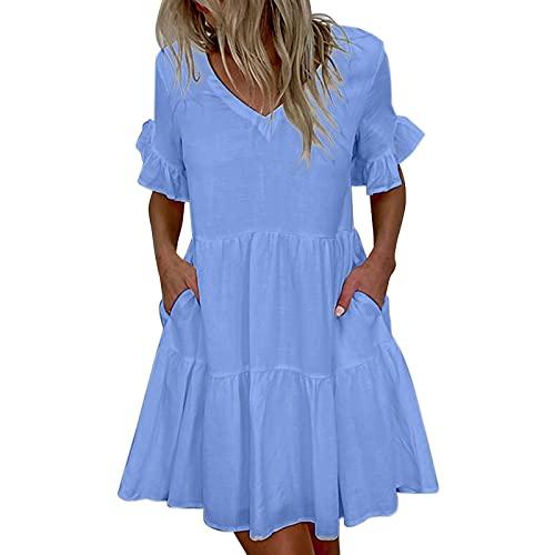 Outlet Vestidos Fiesta,Vestido Largo Flores,Boda Civil Vestidos,Trajes De Chaqueta Pantalon para Mujer,Estilo De Vestidos,Vestido Blanco Mujer,Vestido Tirantes,Vestidos Cortos Mujer,Vestidos Lilas