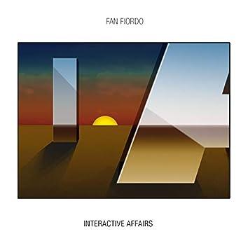 Interactive Affairs