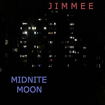 Midnite Moon