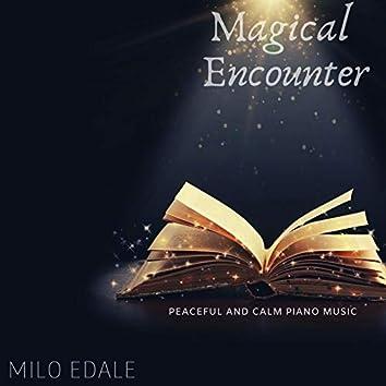 Magical Encounter