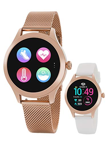 Reloj Mujer Marea Smart Watch B59005/5