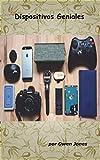 nubico en dispositivo kindle  Dispositivos geniales (Como hacer... nº 28)